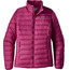 """Patagonia W's Down Sweater Magenta"""